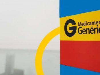 medicamento-genérico