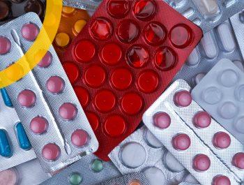 Descarte-de-medicamentos