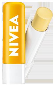 Hidratante Labial Nivea Sun Protect